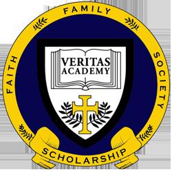 Veritas Academy