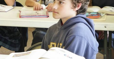 veritas-academy-student-boy