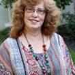 Suzanne Griffin – Veritas Academy