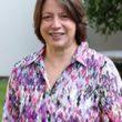 Alison Kovac – Veritas Academy