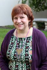 Lynda Titterington – Veritas Academy