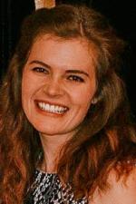Elise Bromen